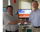 HumanWare announces new Distributor in South Africa