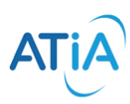 HumanWare at ATIA 2015: visit us at booth 101