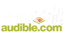 HumanWare Solidifies Partnership with Audible.com to Deliver Audio Books to the Visually Impaired Community