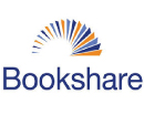 Bookshare security changes notice and impact on Apex users