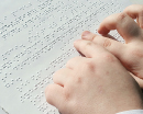 Enabling Technologies and HumanWare unite to offer the largest range of braille devices