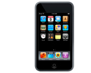 FREE iPod Touch with the purchase of a Brailliant BI 32 or BI 40