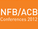 HumanWare at the 2012 NFB and ACB conventions