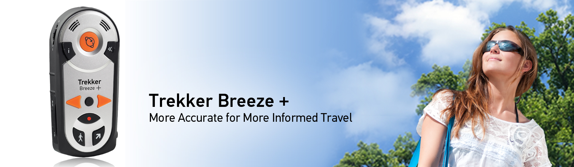 Breeze+ Now available