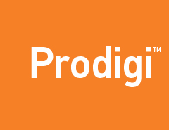 Prodigi. The groundbreaking, touch-controlled 2-in-1 Personal Vision Assistant has arrived!