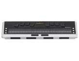 Brailliant BI 40 (NEW generation)