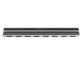 Brailliant B 80 (NEW generation)
