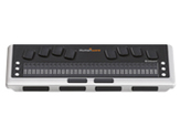 Brailliant BI 32 (NEW generation)